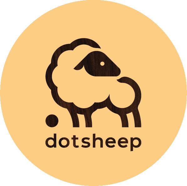 dotsheep